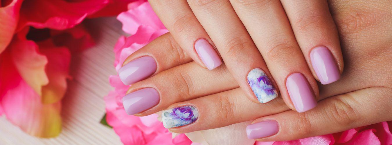 Nail Salon Alamogordo Nail Salon 88310 Art Nails